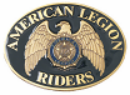 American Legion Riders Post 24 Tombstone Arizona